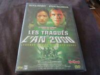 "RARE! DVD NEUF ""LES TRAQUES DE L'AN 2000"" Olivia HUSSEY, Steve RAILSBACK horreur"