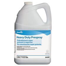 Diversey Carpet Cleanser Heavy-Duty Prespray - 904266
