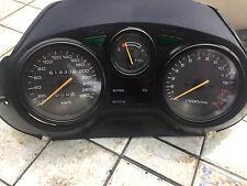 compteur 750 gsxf suzuki 750gsxf speedo