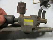 toyota avensis corola 2.0 D4D boost sensor 25819 - 64120 T22  98-06