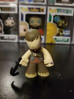 Funko Mystery Minis Walking Dead Daryl Dixon Brown Outfit Series 1 Rarity 1/12