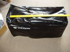 Vintage Yamaha Amplifier Cover For Large Amplifier Head Or Combo