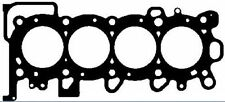 Cylinder Head Gasket fits HONDA CIVIC Mk8 1.4 06 to 09 L13A7 BGA Quality New