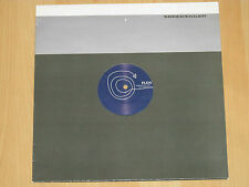 "12"" FLOAT - NOTHING SEEMS REAL - VOODOOAMT - MINT"