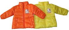 Baby-Jacken, - Mäntel & -Schneeanzüge für Mädchen aus Polyester mit Motiv