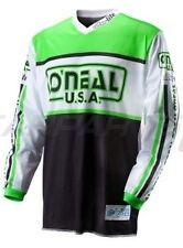 Oneal Ultra Lite Jersey SIZE Adult SMALL Motocross ATV Enduro Off Road BMX