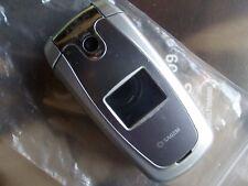 Cellulare SAGEM MY501c   MY 501c