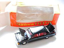 Chaika Tschaika GAZ 14 Limousine, Radon Novoexport UdSSR USSR CCCP in 1:43 BOXED