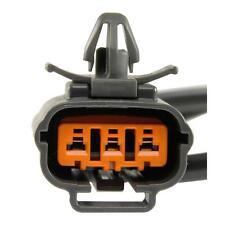 Engine Crankshaft Position Sensor Wells SU4309