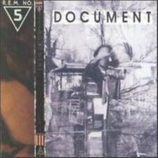 Rem Document Us Lp