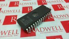 ST MICRO M27C256B-20FI / M27C256B20FI (NEW NO BOX)