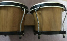 World Beat Percussion - Bongo