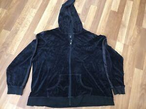 SB Active Hoodies for Women for sale | eBay