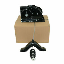 Spare Tire Carrierhoist Assembly 924 526 For Ford F150 F250 Truck Lincoln New