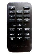 Bayan Audio iPod iPhone Station D'accueil Télécommande pour Bayan 1