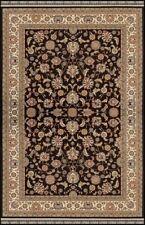 "Radin Rugs. Persian Traditional Oriental Rug 2771, 5' x 7'6"" BRAND NEW"