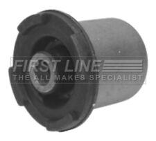 First Line Brazo de Control Cola Cojinete Suspensión FSK6520-5 Años de Garantía