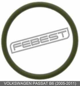 Ring For Volkswagen Passat B6 (2005-2011)