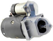 Starter Motor-Auto Trans Vision OE 3510 Reman