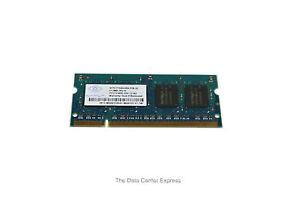HP 512MB 667MHz PC2-5300 DDR2 SDRAM (SODIMM) 418855-001 NEW BULK