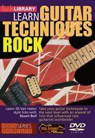 Guitar Instruction DVDs | Guitar Center