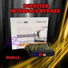 XpressKit Databus DBALL2 All Interface Module Bypass Cable DBALL2B