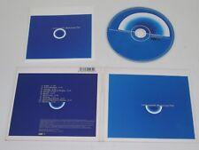 UNDERWORLD/COLPO DI STATO BEAU FISH(JBO V2 5033197 054322) CD ALBUM DIGIPAK