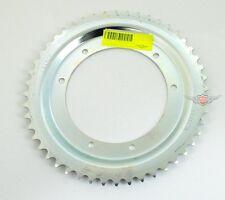 MBK Mobylette AV 88 Ciclomotore Messa punto 48 er ruota a catena rinforzato