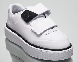 Puma Oslo Maja Infuse Women's White Black Lifestyle Shoes Athletic Sneakers