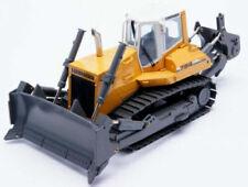 Bulldozers miniatures Conrad