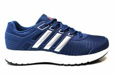 adidas Duramo Shoes - Men's Trainers