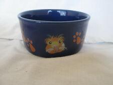 Hamster Gerbil Mouse Rat Food Water Dish Ceramic Small Animals Kaytee