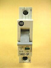 Allen Bradley -  1492-SP1B150 -  Circuit Breaker
