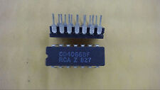 RCA CD4068BF AND/NAND Gate 1-Element 8-IN CMOS 14-Pin CDip Qty-3