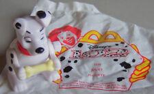 "2000 McDonalds//Disney 102 Dalmatians #52 Brand New! /""GOTCHA/"" Does Back Flips"