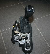 BMW 5er E39 Schaltkulisse Automatikgetriebe 1422834 C 1422834C 1422277