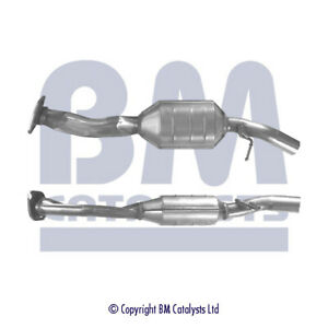 FOR LOTUS ELAN 1.6 S2 SE Turbo (4XE1-T engine)10/89-12/96 BM90324