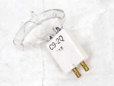 Flash Tube C9-2Q Photogenic AQC-7969 for Versatron, New