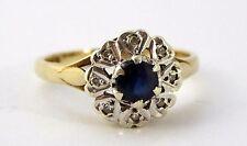 Yellow Gold Vintage & Antique Jewellery
