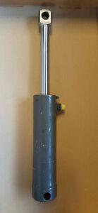 FENDT 200er Reihe Fronthydraulik Zylinder Hydraulikzylinder Hydr. Hydraulik