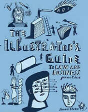 Illustrated Law Books
