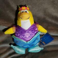Disneys Club Penguin Plush Figure - Series 5