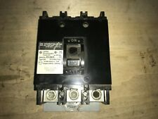 SQUARE D, Breaker, #ZD-5826, 125amp, With Warranty, Free Shipping To Lower 48.