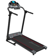 Sports Tech Sportstech F10 Laufband