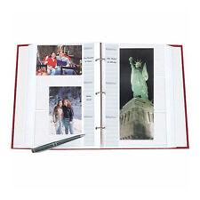 Multi Pack Pioneer Photo Album Refill BTA 4 x 6 for BTA-204 120 Pages 60 Sheets*