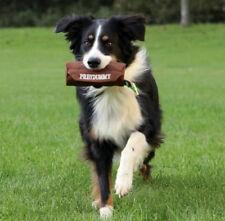 preydummy gioco addestramento trova e riporta x cane : misure 5x12 cm