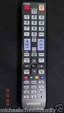 New Samsung TV Remote  AA59-00433A AA59-00515A UN40D6300 UN46D6000 UN55D6000