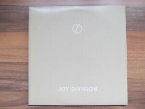 Joy Division - Still (Vinyl, LP)