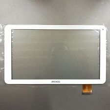 "10.1"" INCH REPLACEMENT TOUCH SCREEN FOR AN ARCHOS 101E NEON AC101ENE"