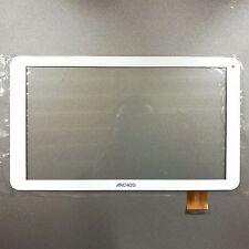 Reemplazo Pantalla Táctil Digitalizador Para ARCHOS 101E NEON Tableta Blanco